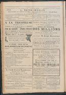 L'echo De Courtrai 1914-07-26 p6
