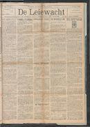 De Leiewacht 1925-05-13