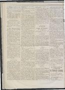 L'echo De Courtrai 1873-08-14 p2