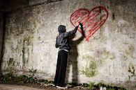 Graffitispuiter