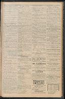 Het Kortrijksche Volk 1912-09-01 p3
