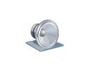 Henri Glorieux_filmpassie.MP3