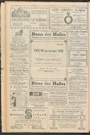 Het Kortrijksche Volk 1911-02-05 p4