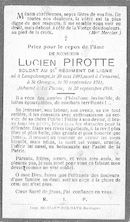 Lucien Pirotte