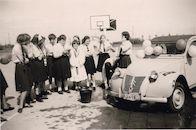 VKSJ Pioentjes 1961 - 1962 (48).jpg