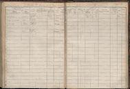 1880_19_205.tif