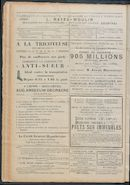 L'echo De Courtrai 1914-06-04 p4