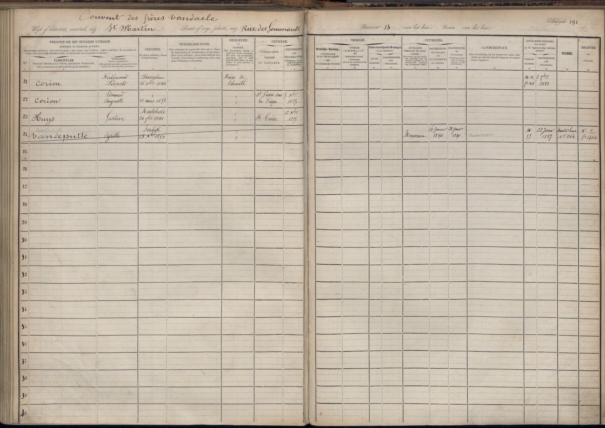 1880_18_189.tif