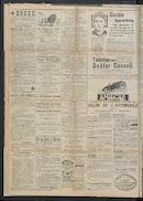 De Leiewacht 1924-12-06 p4