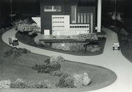 IMOG-verbrandingsinstallatie 1974