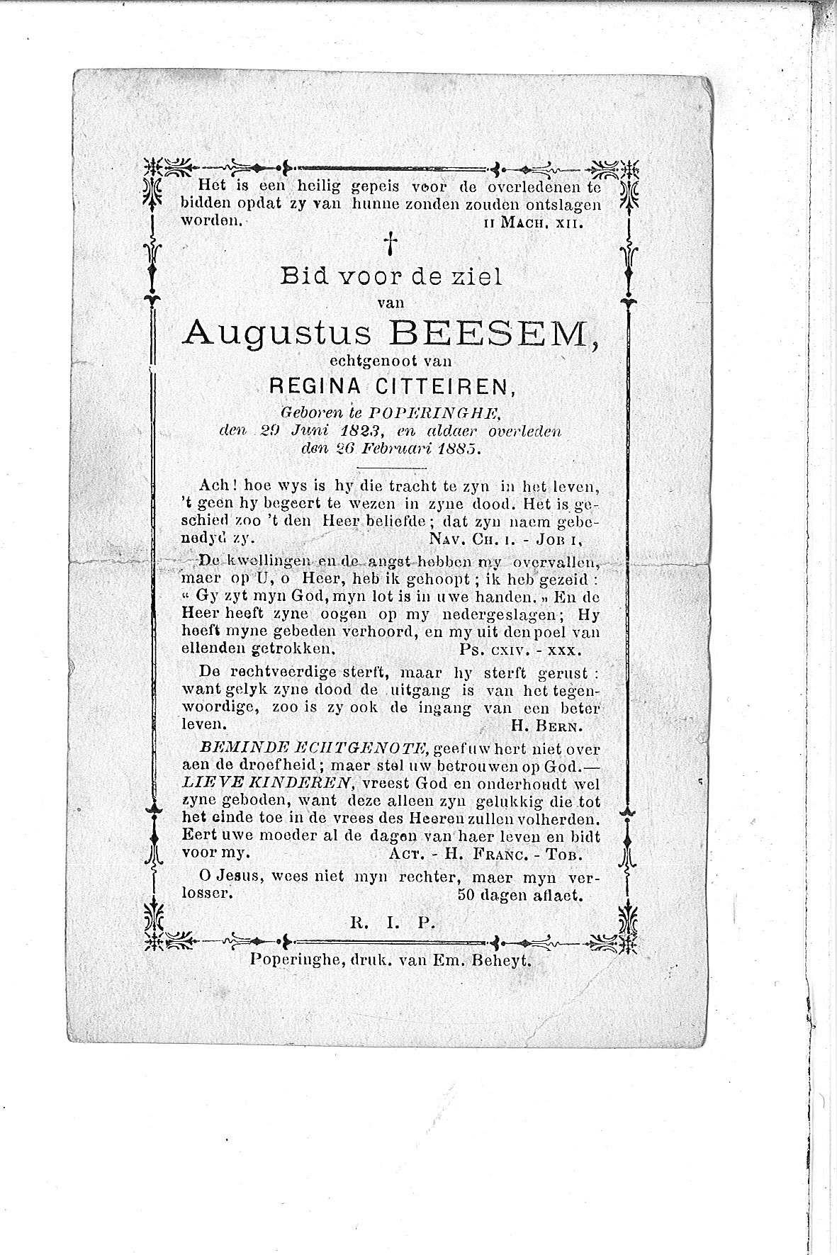 Augustinus(1885)20101206152439_00035.jpg