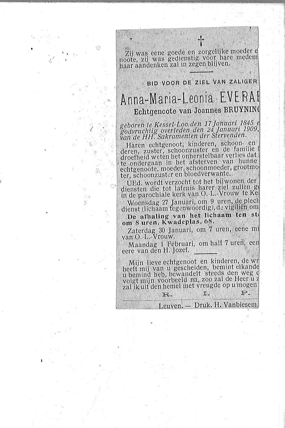 Anna-Maria-Leonia(1909)20120913130849_00024.jpg