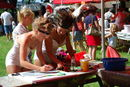 Festivaldag 2012 068