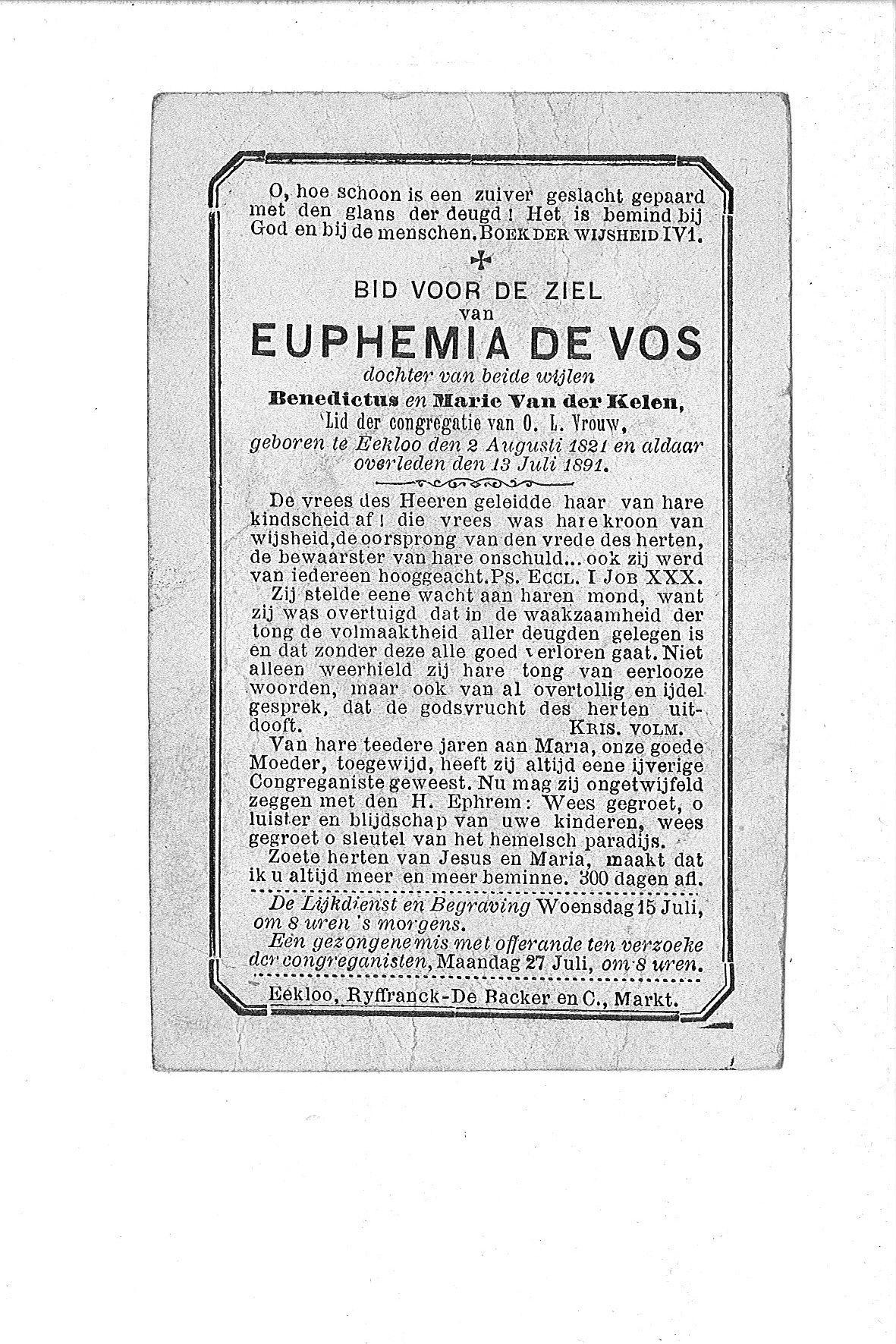 Euphemia (1891) 20091021145158_00007.jpg