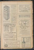 L'echo De Courtrai 1911-02-26 p5