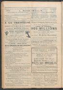 L'echo De Courtrai 1914-04-12 p6