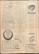 Het Kortrijksche Volk 1928-12-09 p4