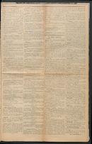 Het Kortrijksche Volk 1914-02-08 p3