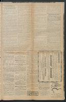 Het Kortrijksche Volk 1914-04-12 p5