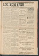 De Stad Kortrijk 1905-10-21 p3