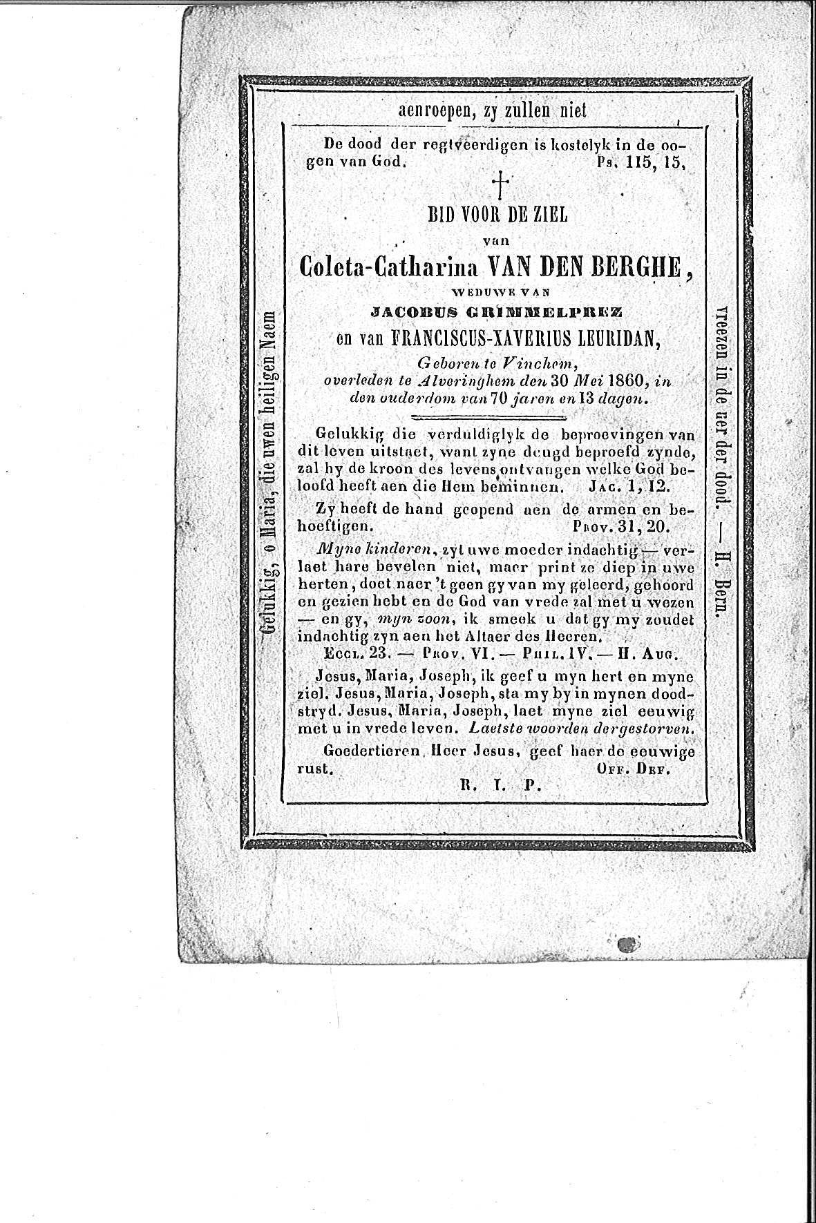 Colata_Catharina(1860)20150806133810_00032.jpg
