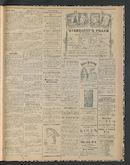 Gazette Van Kortrijk 1914-05-31 p3
