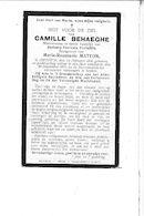 Camille(1915)20101207153106_00013.jpg
