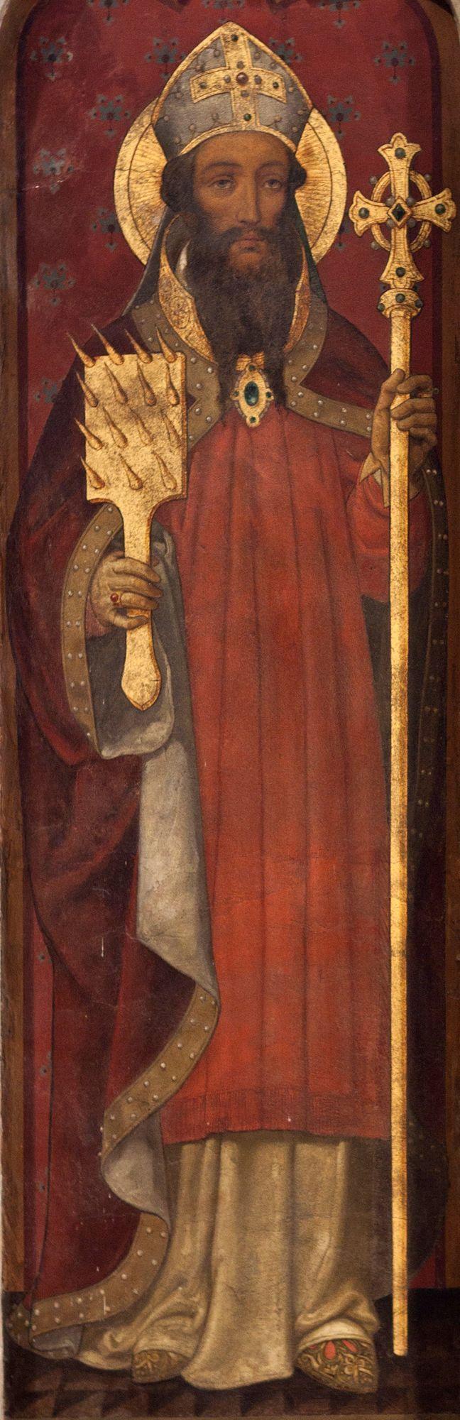1 H. Blasius