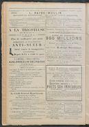 L'echo De Courtrai 1914-05-28 p4