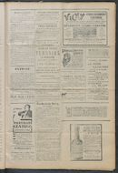 L'echo De Courtrai 1914-06-04 p3
