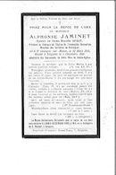 Alphonse(1920)20150209091811_00054.jpg