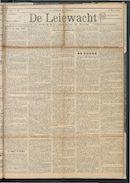 De Leiewacht 1924-05-03