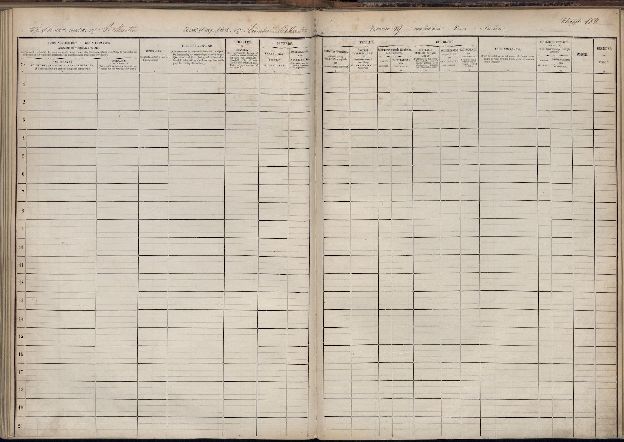 1880_18_182.tif