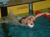 Fotowedstrijd 40 jaar sportdienst