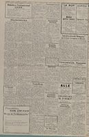 Kortrijksch Handelsblad 27 augustus 1946 Nr69 p2