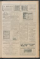 L'echo De Courtrai 1914-08-16 p5