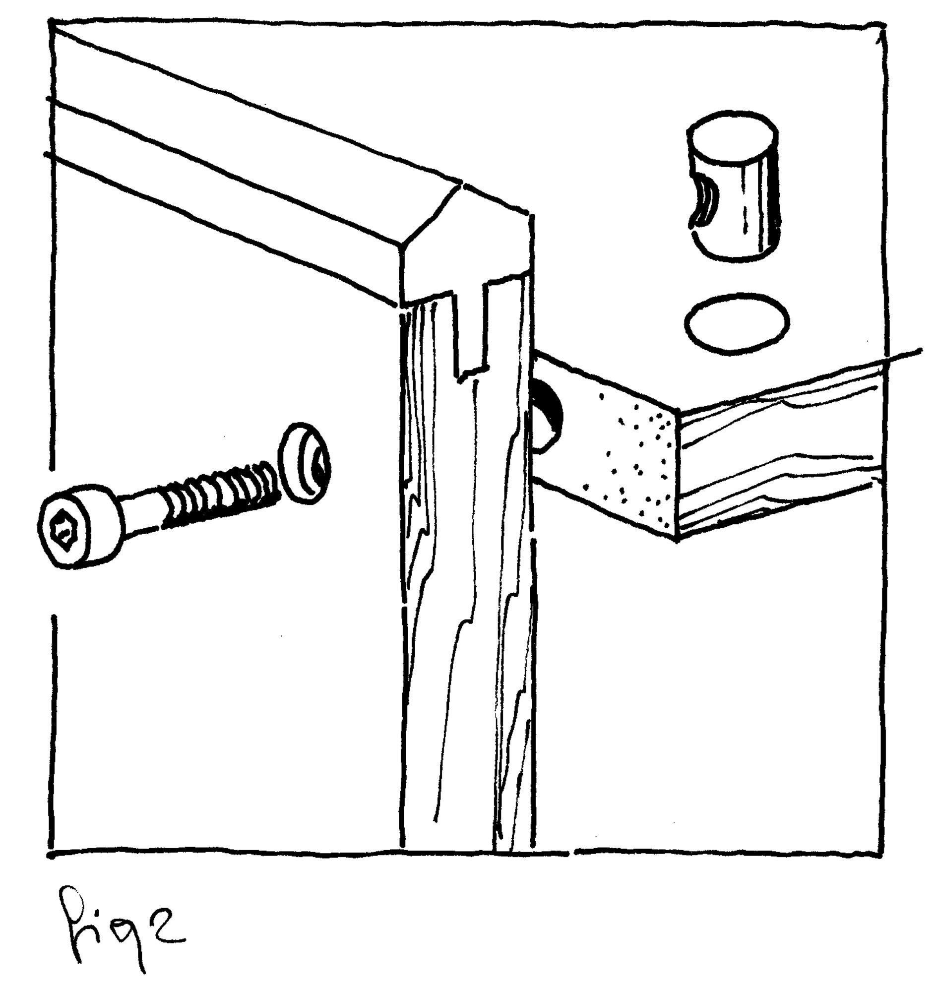 Decoplan meubelen De Coene 02