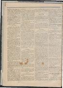 L'echo De Courtrai 1873-10-30 p2