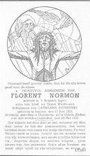 Florent Normon