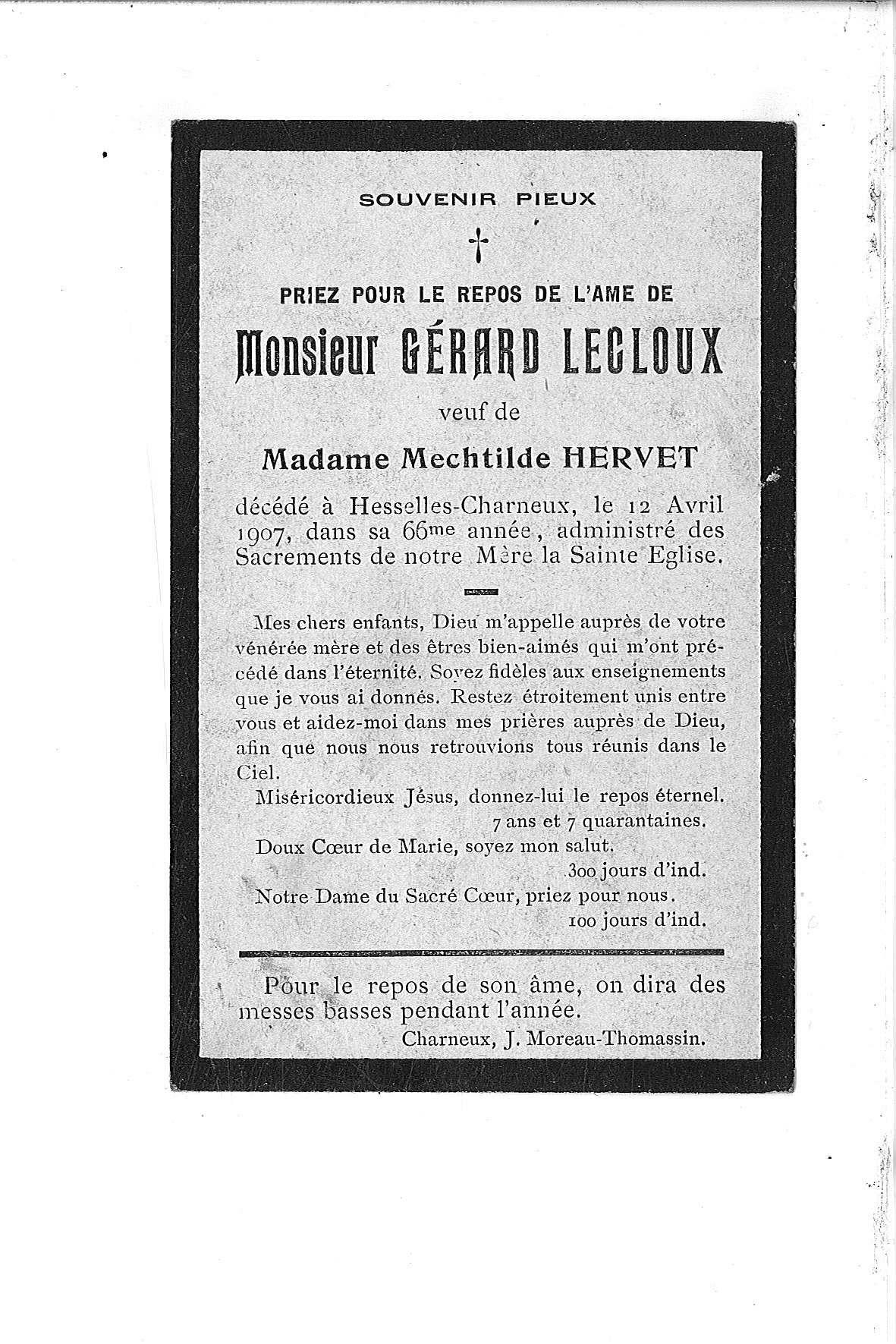 Gérard20111207135109_00013.jpg