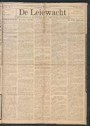 De Leiewacht 1921-05-21