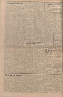 Kortrijksch Handelsblad 15 oktober 1946 Nr83