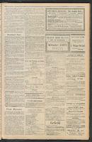 Het Kortrijksche Volk 1911-03-05 p3