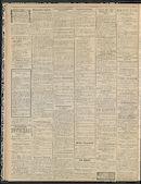 Gazette Van Kortrijk 1912-04-14 p2