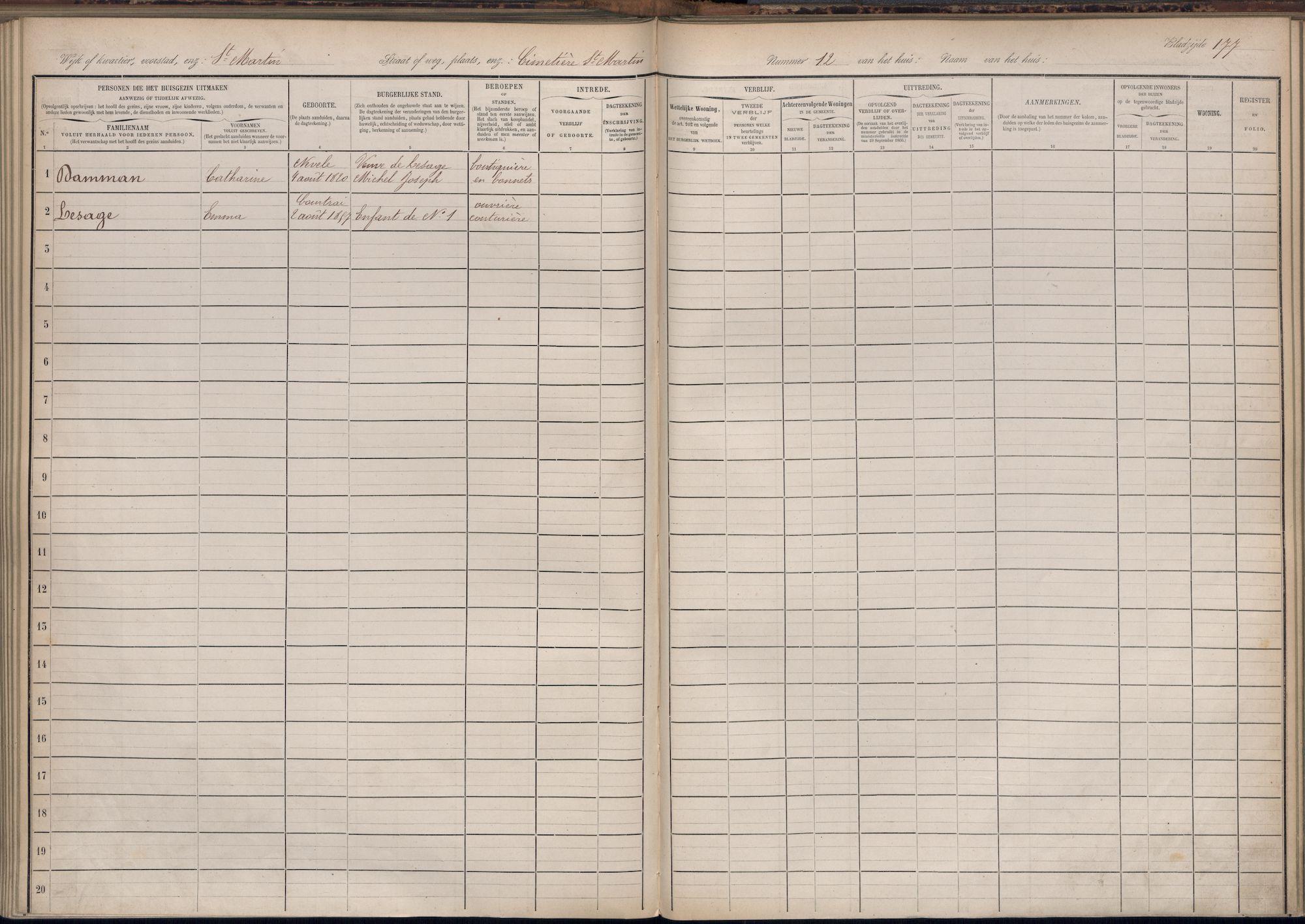 1880_18_175.tif