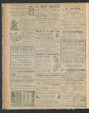 Gazette Van Kortrijk 1914-05-31 p4