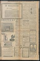 Het Kortrijksche Volk 1914-06-14 p7