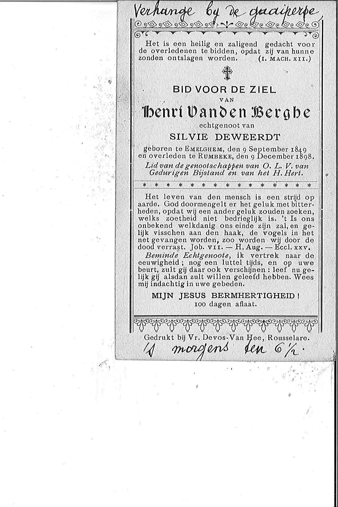 Henri(1898)20150730131418_00064.jpg