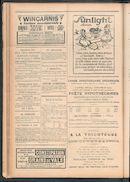 L'echo De Courtrai 1911-05-21 p4