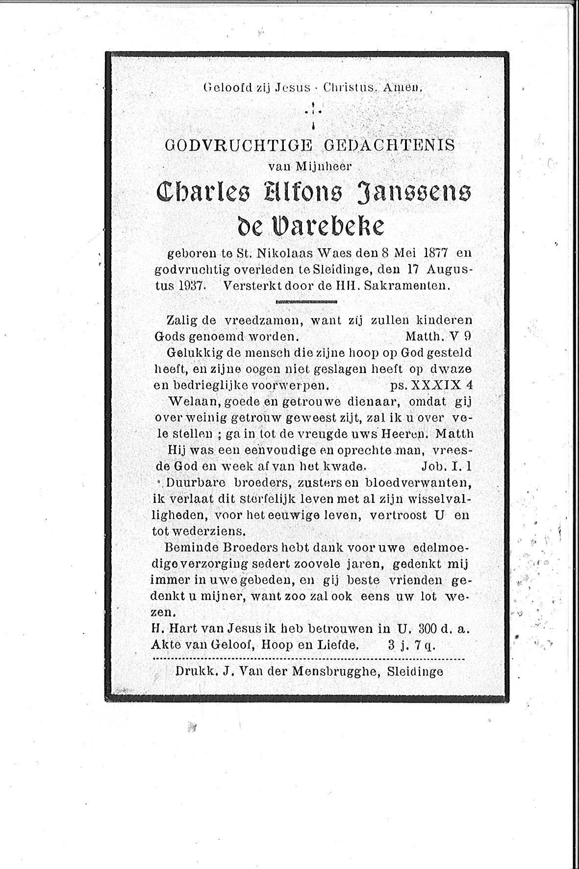 Charles-Alfons(1937)20150323095338_00056.jpg